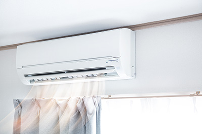 climatizacion-400x267