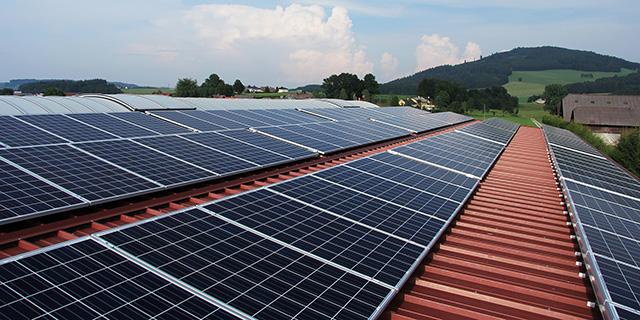 energia-solar-640x320