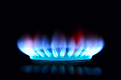 gas-400x267