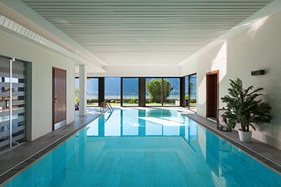 piscinas-400x267