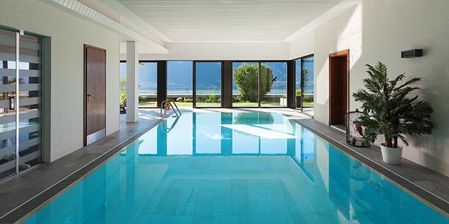 piscinas-640x320